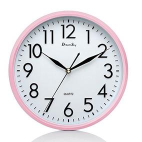 10 Pareddreamsky Pared Para No Hacer De Reloj Relojes ZiukXP