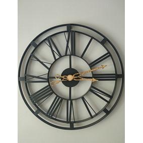 Agujas Para Reloj Antiguo Great Varieties Muebles Antiguos Y Decoración
