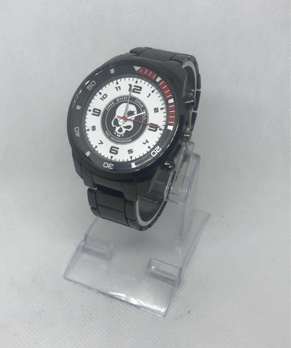 fcc2205535f3 relojes personalizados o corporativos personal watches chile. Cargando zoom.