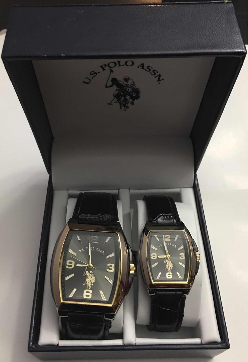 7de774c24212 norway ralph lauren negro watch verde negro 59082 5ff34