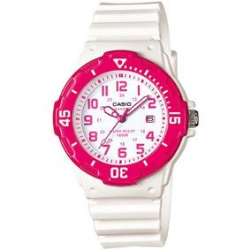 1c4dc53c77f2 Hiraoka Relojes Casio Digital Femeninos - Joyas y Relojes en Mercado Libre  Perú
