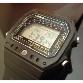64b99cbd46cb Reloj Casio Antiguos Relojes Timex - Joyas y Relojes en Mercado Libre Perú