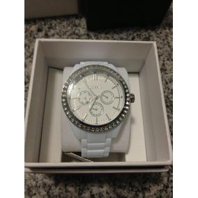 5442910bd28b Reloj Fosil Mujer Blanco Relojes - Joyas y Relojes en Mercado Libre Perú