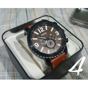 0b914a1e02e0 Reloj Fossil Hombre Original Usa Relojes - Relojes Pulsera ...