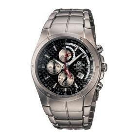 5bfd060581d2 Reloj Lotus Titanium Hombre Linea 15050 - Relojes Casio en Mercado Libre  Argentina