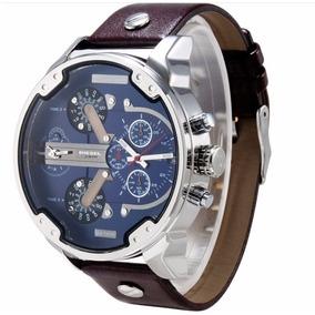 f5c877b913e3 Adidas Reloj Deportivo Outlet Relojes - Relojes Pulsera Masculinos ...