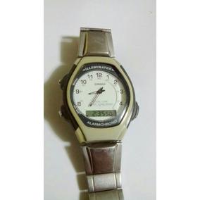 cdb0eef8526c Reloj Max Time Para Hombre Relojes - Relojes Pulsera Masculinos en ...