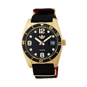 818f90a3a2a50 Reloj Adidas Original Adh 1844 Hombres - Relojes Pulsera en Mercado Libre  Argentina