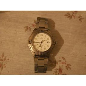 95cd559c4241 Reloj Lotus Titanium Hombre Linea 15050 - Relojes Casio Hombres en Mercado  Libre Argentina