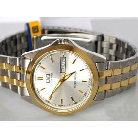 c1262401bdf5 Reloj Casio Hombre Merovikingo Relojes Masculinos - Relojes Pulsera ...
