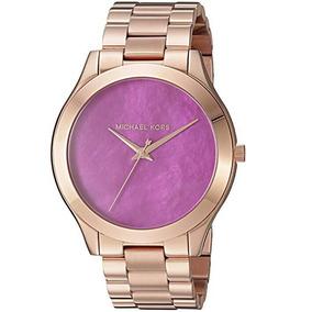1288e559a9e0 Reloj Hombre Ripley Relojes - Joyas y Relojes