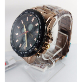 37f5437b0a06 Adidas El Foro Relojes Masculinos - Relojes Pulsera Masculinos en ...
