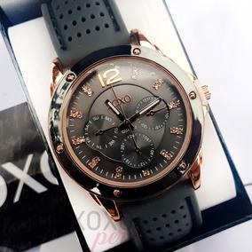 8e05d4f83bfa Reloj Xoxo Dama Color Blanco Relojes Femeninos - Joyas y Relojes en Mercado  Libre Perú