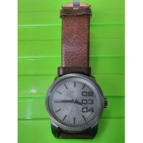 874b9381f38e Sunat Remates Relojes Masculinos - Relojes Pulsera Masculinos Diesel ...
