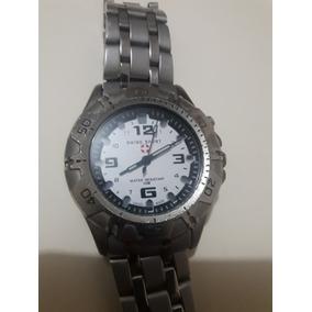 cc6d2572c2ea Reloj Marca Sport Relojes - Relojes Pulsera Masculinos
