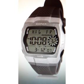 3eec024a8652 Reloj De Buceo Timex en Mercado Libre Argentina