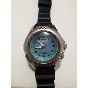 7b85f1d22359 Arequipa Reloj Relojes Masculinos Timex - Relojes Pulsera Masculinos ...