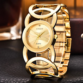4a690ea06730 Accesorios Juveniles Relojes - Joyas y Relojes en Mercado Libre Perú