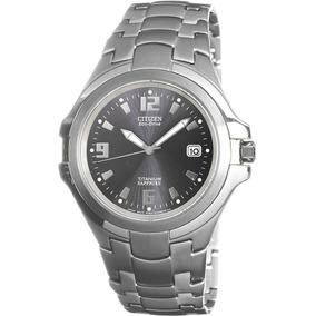 69d706e6a342 Reloj Lotus Titanium Hombre Linea 15050 Hombres Seiko - Relojes Pulsera en Mercado  Libre Argentina