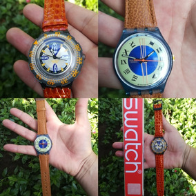 Swatch Ocasion 2 Made Relojes Swiss cKJF1Tul3