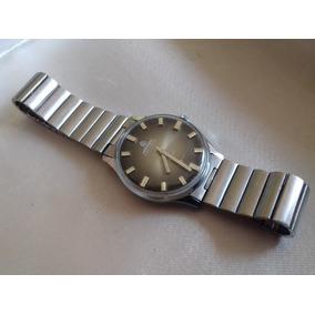 df5592b5257b Antiguo Reloj De Caballero Sanson en Mercado Libre Argentina