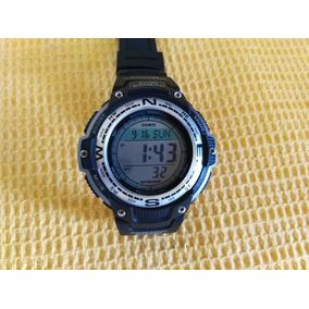 IcaUsado Perú En Mercado Relojes Pulsera Libre 3ARj54Lq