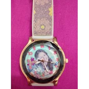 d7ece0a105b2 Reloj Soy Luna Imitación Relojes Masculinos - Joyas y Relojes en Mercado  Libre Perú