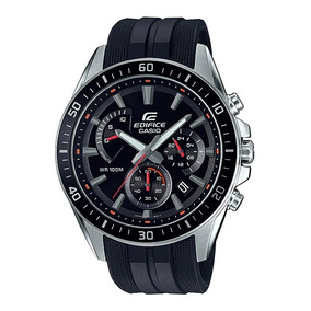 1ef287a51aa9 Mallas De Caucho Para Reloj Casio 2499 W98 - Relojes Pulsera en Mercado  Libre Argentina