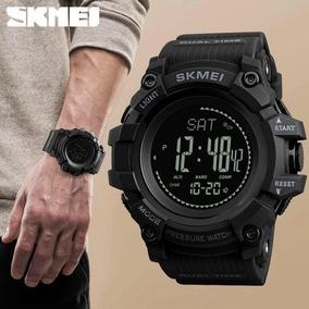 296857ab7f48 Reloj D.ziner Relojes Masculinos Skmei - Joyas y Relojes en Arequipa en  Mercado Libre Perú