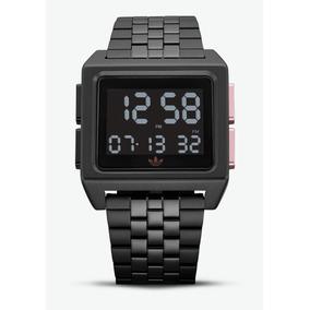 5e54002b18bcb Reloj Adidas Adh 2711 Original en Mercado Libre Argentina