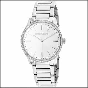 743f4fc36398 Hot Sale Reloj De Dama Pulsera - Relojes Pulsera en Mercado Libre Argentina
