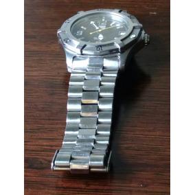 55e7f016491d Reloj Automatico Luna Cuadrada Relojes Masculinos - Joyas y Relojes en  Mercado Libre Perú