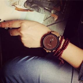 f50f039b3e90 Reloj Nike Agujas Negro - Relojes Otras Marcas en Mercado Libre Argentina