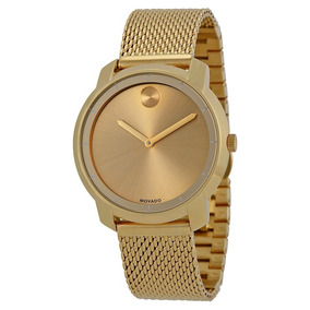 0ac650f32625 Reloj Mujer Ripley Relojes - Relojes Pulsera Masculinos Movado en ...