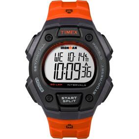 8b2fb5f5cd5a Reloj Timex Ironman Hombre - Relojes Pulsera en Mercado Libre Argentina