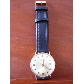 b0b99586ad44 Relojes - Joyas y Relojes en Callao en Mercado Libre Perú