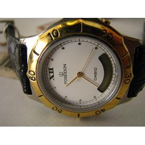 ebdca791b9ef Casio Ana Digi Aq 11w - Joyas y Relojes en Mercado Libre Argentina