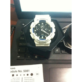 7778308f23d4 Manual De Instrucciones De Relojes Casio - Relojes Pulsera en ...
