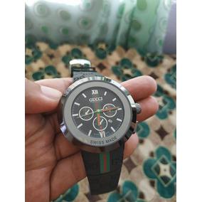 a0e31d99e306 Reloj Gucci Para Dama Mujer en Mercado Libre Perú