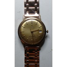 6a29ae21037c Reloj A Cuerda Venus Relojes - Joyas y Relojes en Mercado Libre Perú