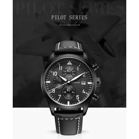 6ff44b42ae09 Venta De Relojes Marca Chinas - Relojes Pulsera Masculinos Otras ...