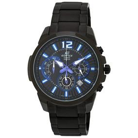03f70fd244fb Reloj Hombre Casio Edifice 535 - Relojes Pulsera en Mercado Libre Argentina