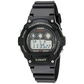 cb294e4a44b2 Reloj Casio Niño Digital - Relojes Pulsera en Mercado Libre Argentina