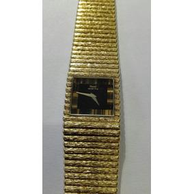07f5d2822c5ac Reloj Piaget Oro - Joyas y Relojes en Mercado Libre Argentina