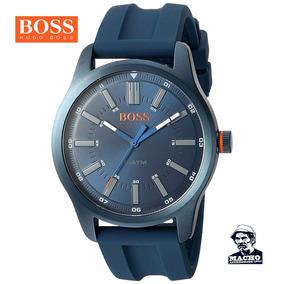 d3c29ad65e33 Correa Reloj Hugo Boss en Mercado Libre Perú