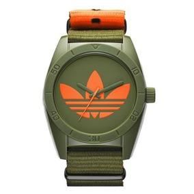 c96f0928266a0 Relojes Adidas Hombres en Mercado Libre Argentina