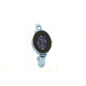 931457cc8d3f Cuanto Sale El Reloj Tarifario - Relojes Pulsera en Mercado Libre Argentina