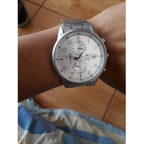 09521646ae76 Efr 554 Relojes - Relojes Pulsera Masculinos