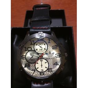 3a24c9798c02 Reloj Mujer De Bisuteria Relojes Masculinos Puma - Relojes Pulsera ...