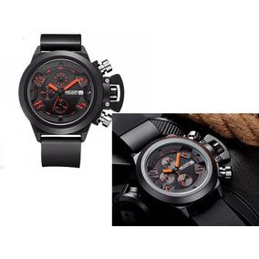 e27adde5be0d Relojes Subasto Reloj Diesel Dz7206 Militar - Relojes Pulsera ...